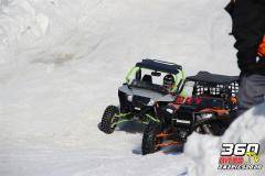 Mountaincross-Vallé-Jonction-15-03-2020-1424