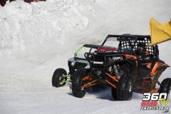 Mountaincross-Vallé-Jonction-15-03-2020-1425