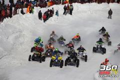 Mountaincross-Vallé-Jonction-15-03-2020-1427