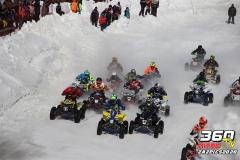 Mountaincross-Vallé-Jonction-15-03-2020-1428