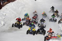 Mountaincross-Vallé-Jonction-15-03-2020-1429