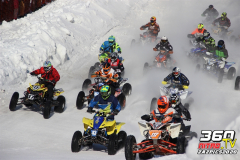 Mountaincross-Vallé-Jonction-15-03-2020-1430