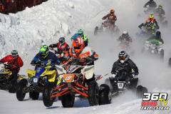 Mountaincross-Vallé-Jonction-15-03-2020-1431