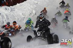 Mountaincross-Vallé-Jonction-15-03-2020-1432