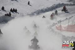 Mountaincross-Vallé-Jonction-15-03-2020-1433