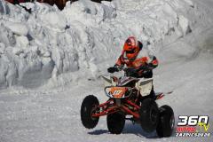Mountaincross-Vallé-Jonction-15-03-2020-1434