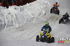 Mountaincross-Vallé-Jonction-15-03-2020-1435