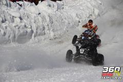 Mountaincross-Vallé-Jonction-15-03-2020-1436