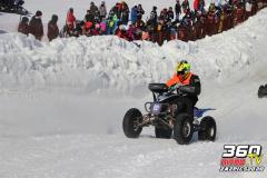 Mountaincross-Vallé-Jonction-15-03-2020-1437