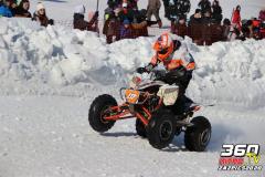Mountaincross-Vallé-Jonction-15-03-2020-1439