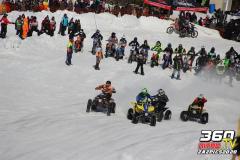 Mountaincross-Vallé-Jonction-15-03-2020-1440