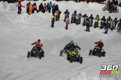 Mountaincross-Vallé-Jonction-15-03-2020-1441