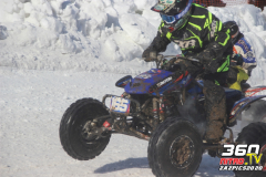 Mountaincross-Vallé-Jonction-15-03-2020-1442