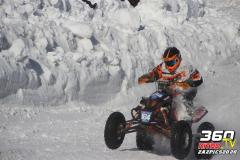 Mountaincross-Vallé-Jonction-15-03-2020-1443