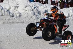Mountaincross-Vallé-Jonction-15-03-2020-1444
