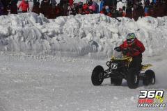 Mountaincross-Vallé-Jonction-15-03-2020-1445