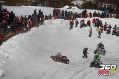 Mountaincross-Vallé-Jonction-15-03-2020-1446