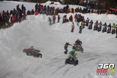 Mountaincross-Vallé-Jonction-15-03-2020-1447