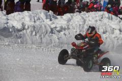 Mountaincross-Vallé-Jonction-15-03-2020-1448