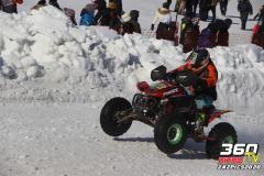 Mountaincross-Vallé-Jonction-15-03-2020-1449