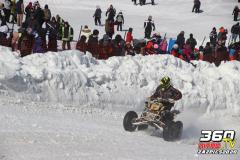 Mountaincross-Vallé-Jonction-15-03-2020-1452