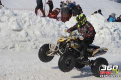 Mountaincross-Vallé-Jonction-15-03-2020-1453