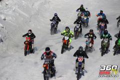 Mountaincross-Vallé-Jonction-15-03-2020-1455