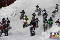Mountaincross-Vallé-Jonction-15-03-2020-1456