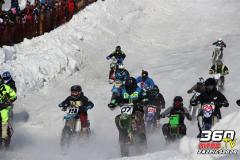 Mountaincross-Vallé-Jonction-15-03-2020-1457