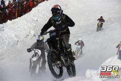 Mountaincross-Vallé-Jonction-15-03-2020-1458