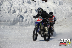 Mountaincross-Vallé-Jonction-15-03-2020-1459
