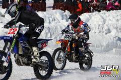 Mountaincross-Vallé-Jonction-15-03-2020-1460