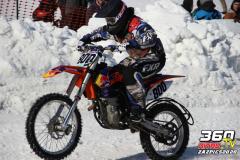 Mountaincross-Vallé-Jonction-15-03-2020-1461