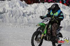 Mountaincross-Vallé-Jonction-15-03-2020-1462