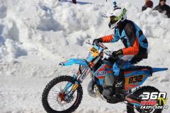 Mountaincross-Vallé-Jonction-15-03-2020-1463
