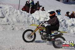 Mountaincross-Vallé-Jonction-15-03-2020-1464
