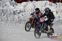 Mountaincross-Vallé-Jonction-15-03-2020-1465