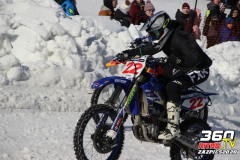 Mountaincross-Vallé-Jonction-15-03-2020-1466