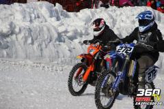 Mountaincross-Vallé-Jonction-15-03-2020-1467
