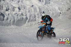 Mountaincross-Vallé-Jonction-15-03-2020-1468