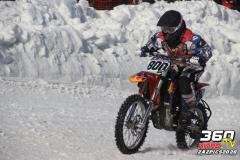 Mountaincross-Vallé-Jonction-15-03-2020-1469