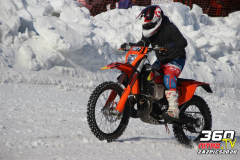 Mountaincross-Vallé-Jonction-15-03-2020-1470
