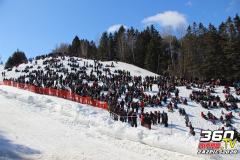 Mountaincross-Vallé-Jonction-15-03-2020-1471