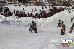 Mountaincross-Vallé-Jonction-15-03-2020-1472
