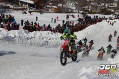 Mountaincross-Vallé-Jonction-15-03-2020-1473