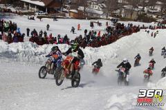 Mountaincross-Vallé-Jonction-15-03-2020-1474