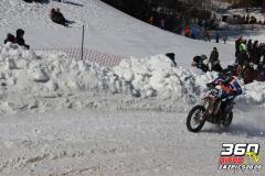 Mountaincross-Vallé-Jonction-15-03-2020-1476