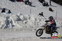 Mountaincross-Vallé-Jonction-15-03-2020-1477