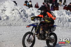 Mountaincross-Vallé-Jonction-15-03-2020-1478