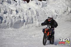 Mountaincross-Vallé-Jonction-15-03-2020-1479